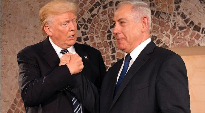 صحيفة إسرائيلية: هذه هي