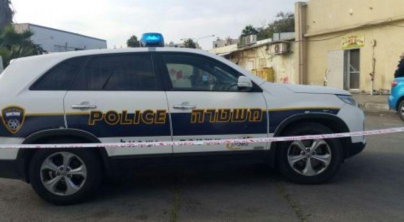 اعتقال مشتبه من الشبلي .. هدد مدير مدرسة