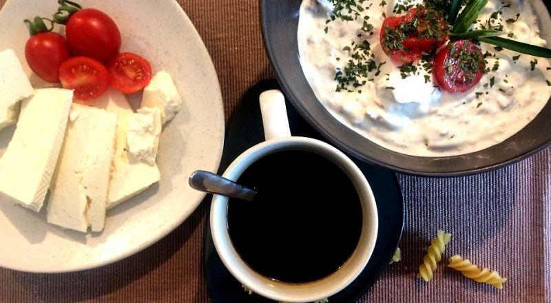للصائمين.. هذا أوّل ما عليكم تناوله عند الإفطار!