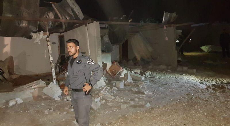 الصحافي رفيق فضّل من غزّة: ما يحدث في القطاع أشبه بالحرب واختفت اجواء الفرحة لقدوم رمضان