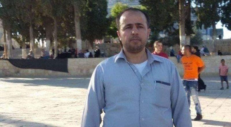 مصرع الشاب بركات أبو شكر من الخليل غرقًا في أحد شواطئ يافا