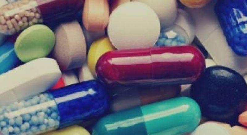 الصحة تطلق حملة توعية باستخدام الأدوية في رمضان