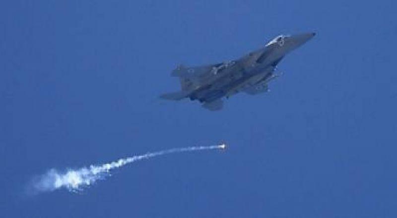 المخابرات المصرية : اسرائيل ترفض وقف اطلاق النار، واسشهاد 8 مواطنين