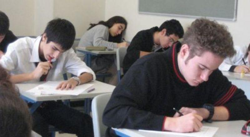 وزارة التعليم ستحدد موعدًا إضافيا لبجروت المدنيات
