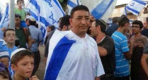ويكيليكس: مندي صفدي تخابر مع اسرائيل بملف سوريا...تفاصيل مثيرة