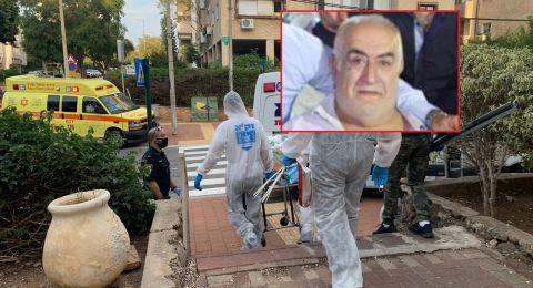 تسجيل أول حالة وفاة بفيروس كورونا في بلدة كفرقرع