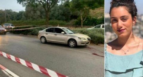 الافراج عن السائق من عين ماهل الضالع بالحادث الذي أودى بحياة عروب حبيب الله