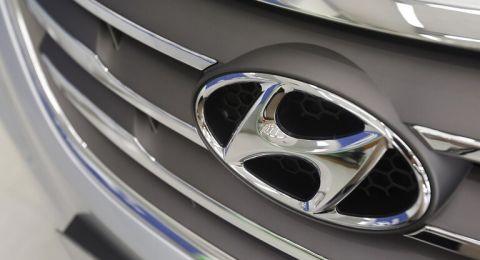 هيونداي تحول Elantra الشهيرة لسيارة رياضية فارهة!