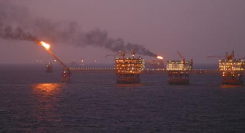 توقعات بوصول أسعار النفط إلى 150 دولارا!