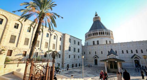 الناصرة : ارتفاع في حالات الإصابة بفيروس الكورونا .. 7 حالات جديدة خلال 24 ساعة.،
