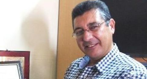 فاجعة في الجديدة المكر: مصرع الدكتور ناصر ناصر اثر سقوطه عن علو