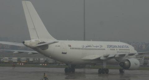 شركة الطيران العال تدين للمسافرين بنحو مليار ونصف المليار