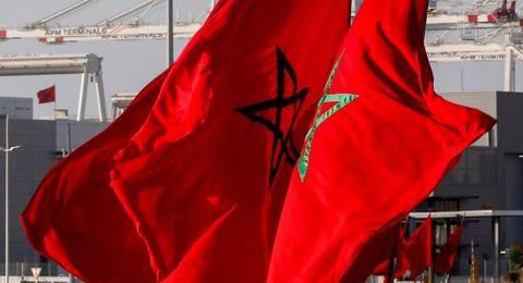 المغرب.. توقعات بعجز الميزانية 7.5% وانكماش الناتج المحلي 5%