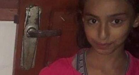 غزة: الطفلة تالا اشتكت على والدها للشرطة 6 مرات بسبب تعنيفه لها
