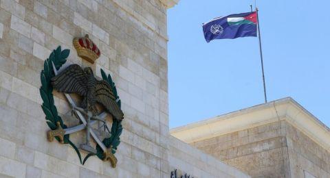 الأمن الأردني يفك خيوط 5 جرائم قيّدت ضد مجهول منذ عشرات السنوات