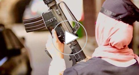 أكثر من 10 إصابات بالألعاب النارية احتفالاً بنتائج (توجيهي) بالضفة الغربية وتذمر من الإزعاج