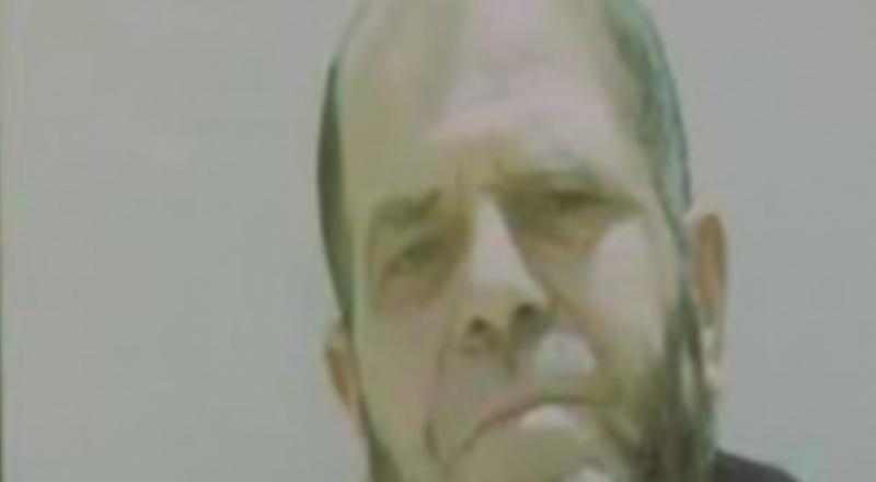 استشهاد اسير من قطاع غزة في السجون الاسرائيلية
