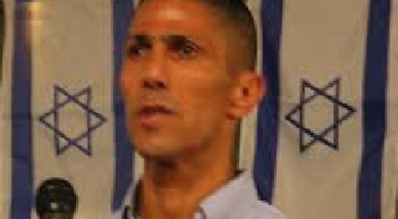 تعيين اسماعيل خالدي اول سفير بدوي لاسرائيل، خالدي سيكون سفيرا في اسمرة