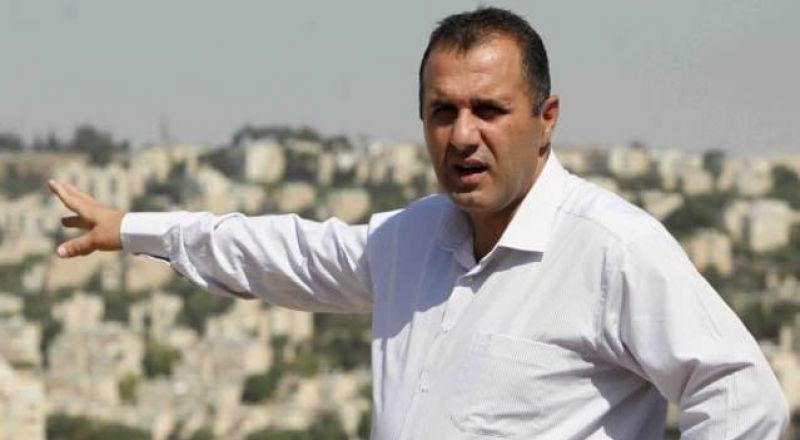 فؤاد أبو حامد لـ بكرا: الوضع في القدس غير مطمئن نتيجة الانتشار الكبير للكورونا