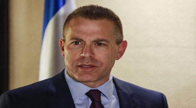 الحكومة الإسرائيلية تصادق اليوم على تعيين أردان سفيرًا لدى الأمم المتحدة وواشنطن