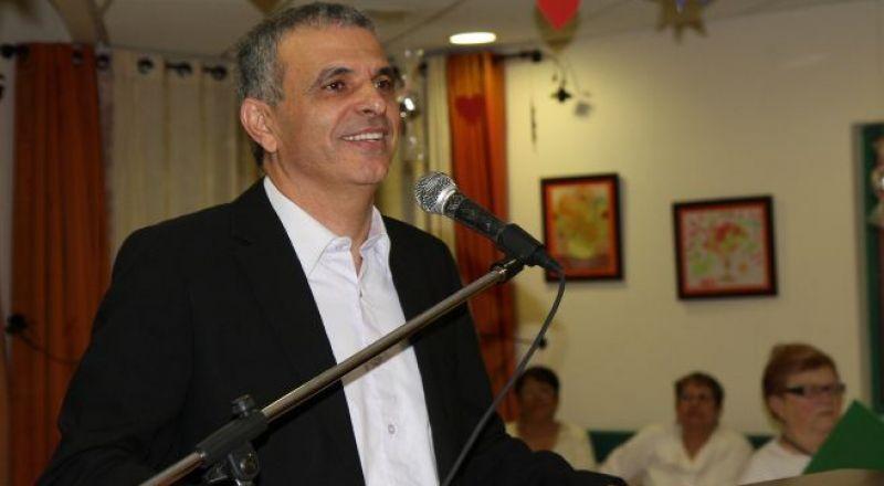 وزير المالية الاسرائيلي يقدم للأميركيين خطة لتقوية السلطة اقتصاديا