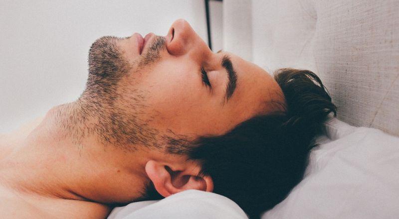 النوم طويلا... أحد أسباب الموت المبكر؟