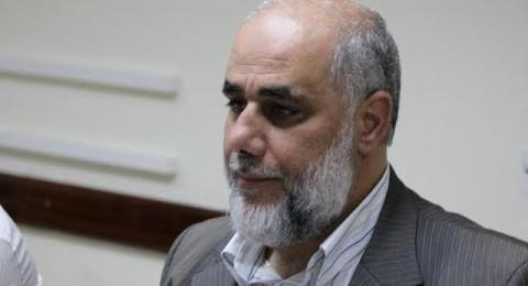 الشيخ طاهر جبارين لـبكرا: سنعلن عن مرشّح الرئاسة قريباً