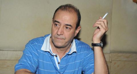 بسام كوسا يرفض