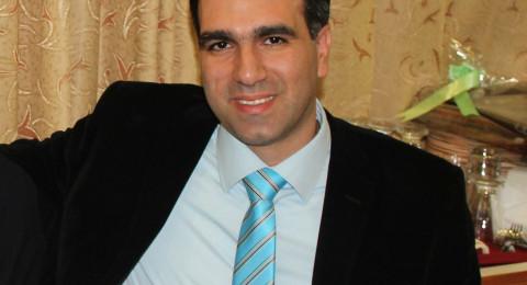 اشرف جبّور مشروع