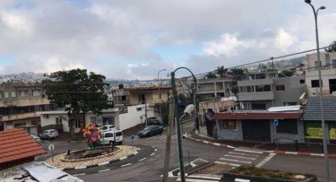 المحكمة تلغي قرار منع إقامة الصلوات في بيت احمد فحماوي بدالية الكرمل
