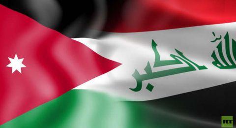 الأردن يطالب العراق بتسديد ديون تفوق المليار دولار