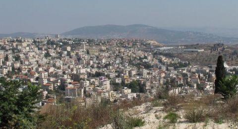 كتلة الجبهة تطالب رئيس بلدية الناصرة ببحث خلفية اغلاق قسم التطوير وتحذر من أبعاد القرار