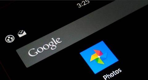 ميزة جديدة في تطبيقات غوغل للصور