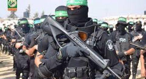 كتائب القسام ستعلن عن اسماء المتعاونين خلال الـ 24 ساعة القادمة
