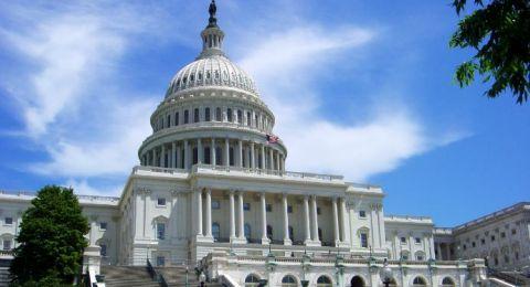 مجلس الشيوخ الأميركي يفشل في تمرير مشروع قانون لفرض عقوبات على الأسد وحلفائه