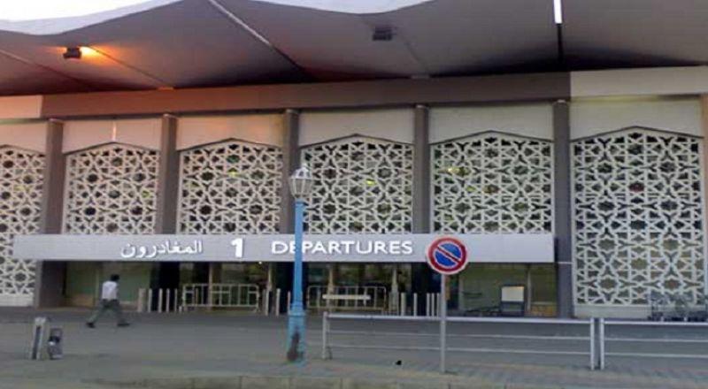 سوريا تحضّر مطاراتها لاستقبال عودة الطيران العربي والأجنبي