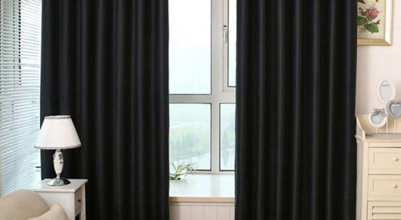 7 نصائح لتدفئة المنزل في ليالي الشتاء البارد.. منها الستائر الثقيلة