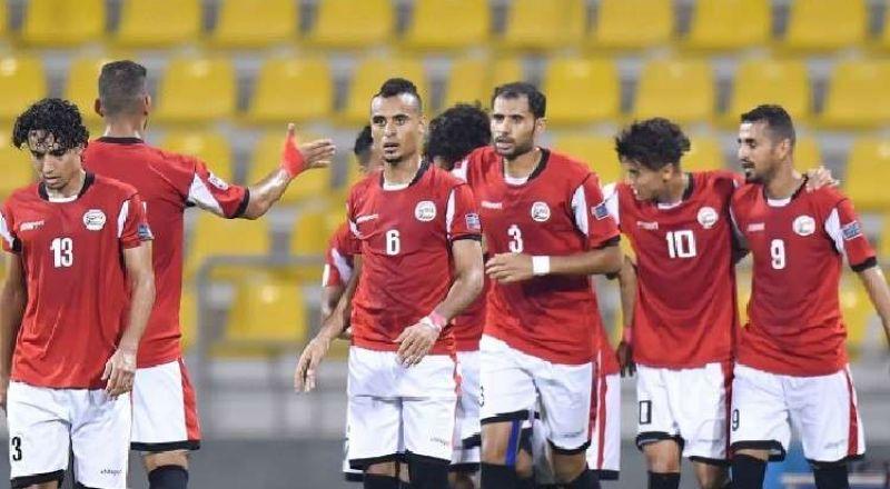 كأس آسيا 2019..اليمن في مواجهة صعبة أمام إيران