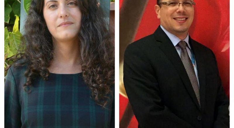 كيف خدمت سلة الادوية المجتمع العربي هذا العام?