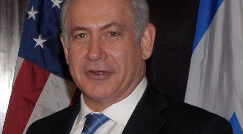 نتنياهو: أطالب بمواجهة علنية مع شهود الملك بملفات التحقيق ضدي