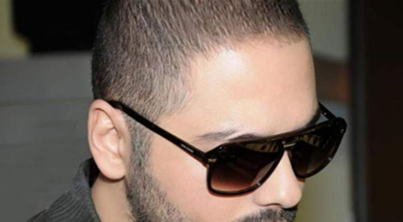 رامي عياش يوجه انتقاداً لاذعاً.. فمن المقصود؟!
