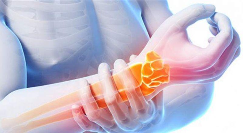 6 خطوات سهلة للحفاظ على عظام قوية