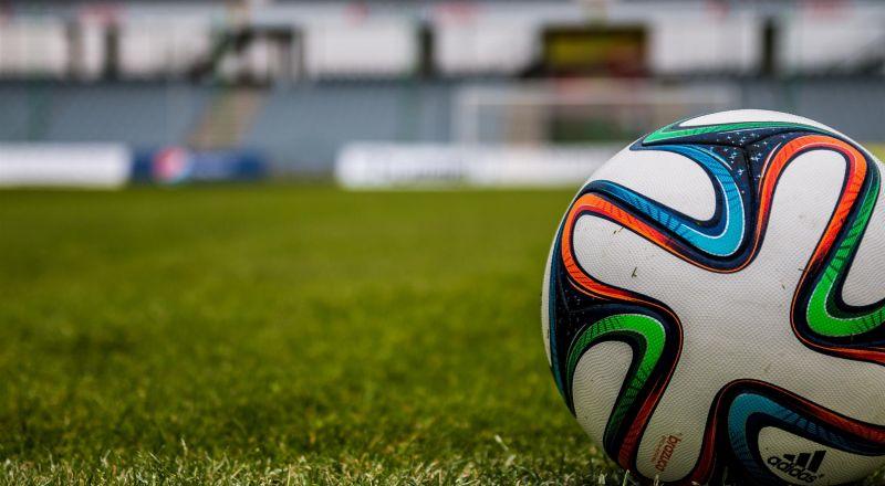 فرق كرة قدم على أسماء أشخاص .. لكل اسم قصة