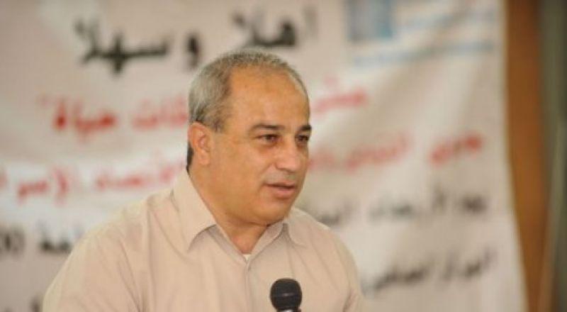 القيادي محمد دراوشة لبكرا: إجحاف بحق العربية للتغيير أدى لخروجها من المشتركة!