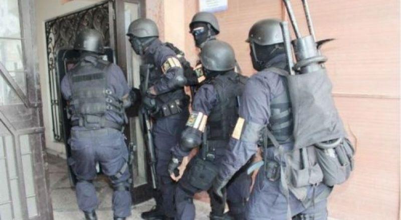 المغرب يفكك خلية موالية لـ