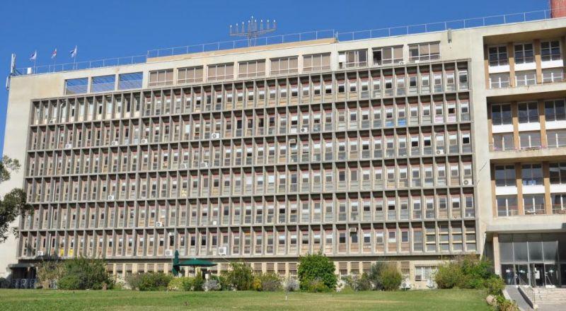 الهستدروت تستأنف على اوامر المنع التي اصدرتها المحكمة ضد الإضراب في المستشفيات