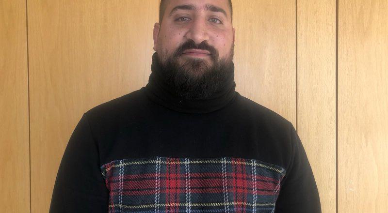 بالفيديو: هذا ما قاله شقيق المتهم بقتل يارا أيوب
