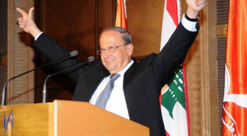 لبنان: ما يحصل على الحدود اعتداء إسرائيلي على بلادنا