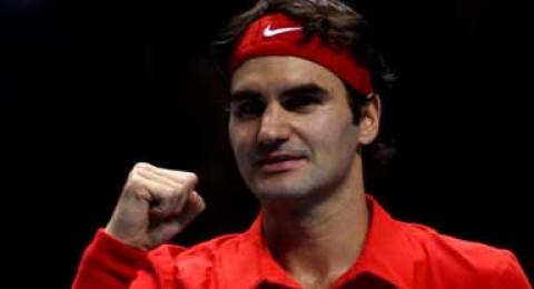 سبب تسجيل نقاط التنس (15 – 30 – 40)