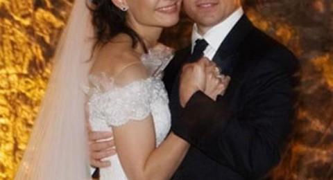 الأزواج الأكثر إثارة في Hollywood